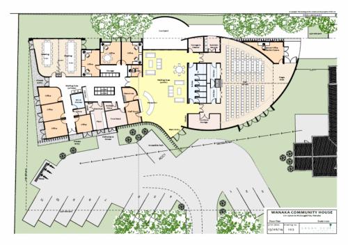 plan-schematic